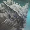 LockTrash's avatar