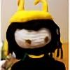 LockVII's avatar