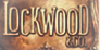 Lockwood-and-Co's avatar