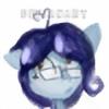 Locky-chan's avatar