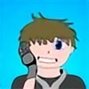Locky-Lock's avatar