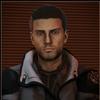 Locky122's avatar