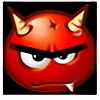 LockyLucky's avatar