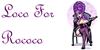Loco-For-Rococo's avatar