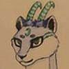 Loco-motifPaws's avatar