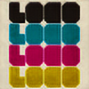 loco93's avatar