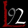 locoarts92's avatar