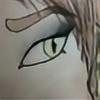 lococanvas's avatar