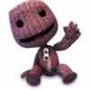 locodesignz's avatar