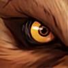 locofuria's avatar