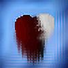 LocoHelli's avatar