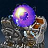 Locoin's avatar
