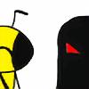 Locoleader's avatar