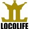 locolife's avatar