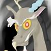 locomastero's avatar
