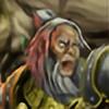 LocoMisa's avatar