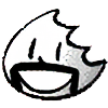 locomonk's avatar