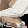 LoCoMoTieFJuH's avatar
