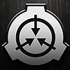 Locomotivation1's avatar
