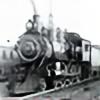 LocomotiveICRR382's avatar