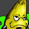 Locoplatanito's avatar
