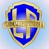 Locopoton1's avatar