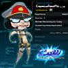 locopuff's avatar