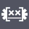 LocoSalt-Inc's avatar