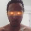 locosilvahz's avatar