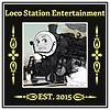 locostationphotos's avatar