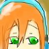 LocoTheDrawfag's avatar