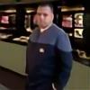 Locowave's avatar