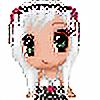 Locowii's avatar