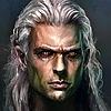 Locrum's avatar