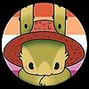 Loctane's avatar