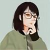 Loctuno's avatar