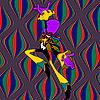 locuaz15143's avatar