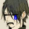 Locuch's avatar