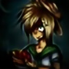 LocurasDeEquestria's avatar