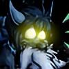 LocuS-Gen46's avatar