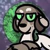 LocusLife's avatar