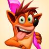 LocusStrife's avatar