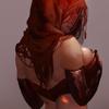 locust14's avatar