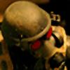 Locust1620's avatar