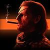 LocusTF's avatar