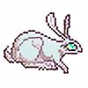 Locustmind's avatar