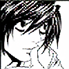 locustofcharon's avatar