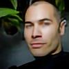 Locustone's avatar