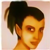 Locustwithbeans's avatar