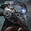 Locxus's avatar